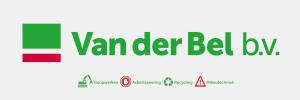 van-der-bel-lightbox
