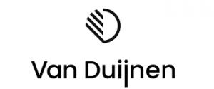 van-duijnen-logo