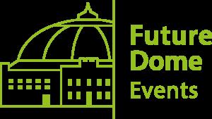 FutureDome Events