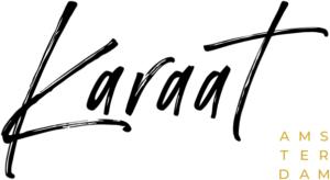 karaat