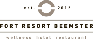Fort Resort Beemster