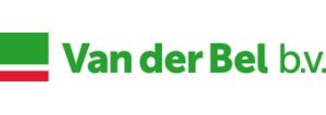 Van der Bel logo